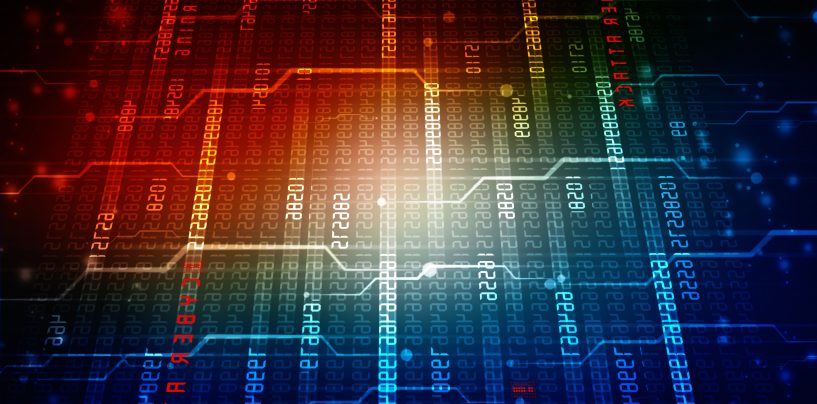 Transforming Data Assets to Technology Unravels Possibilities