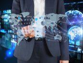 Reaping Benefits of Data Democratization through Data Governance