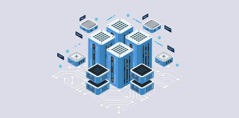 Decoding the Five Pillars of an Enterprise Data Integration Journey