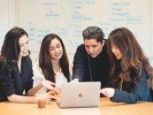Women in Data Science: Acknowledging Gender Gap in Job Market