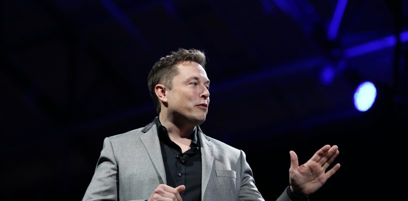 Elon Musk's Neuralink Promises Neurological Cure Using Computer Chips
