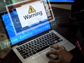 How is Machine Learning being Developed to Prevent Phishing Attacks?