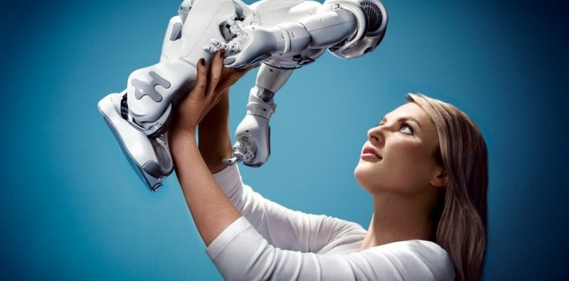 Top Robotics Jobs with Highest Salaries in India in August 2020