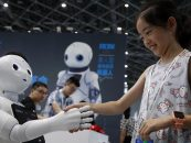 Emotional Robots: Can Robots be Our Emotional Companion?