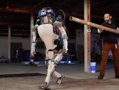 Demystifying the Pro-social Behaviour of Robots Through Abuse