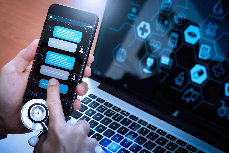 Adopting Conversational AI during the Pandemic