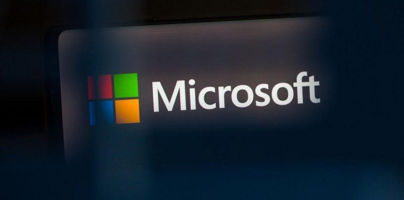 Understanding Microsoft Azure's Responsible Machine Learning Model