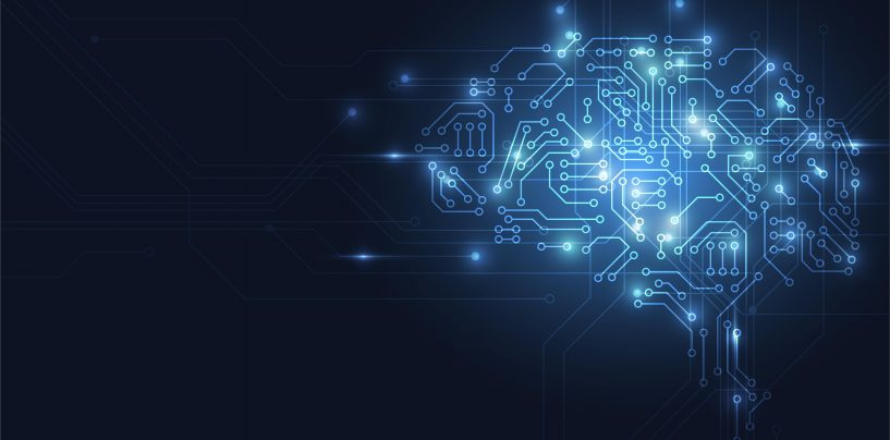 Things to Consider for a Successful AI Strategy