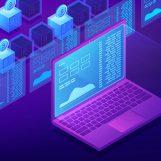 Driving Business Intelligence Through Web Data Mining