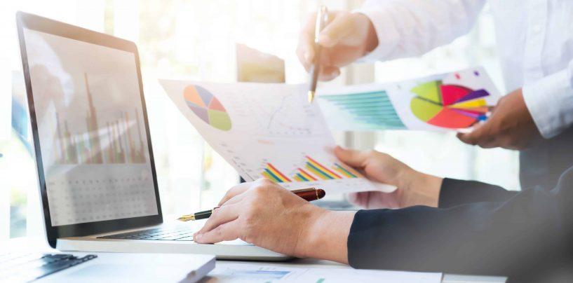Harnessing Data Offline
