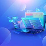 Revenera Study Uncovers Importance of Business Model Flexibility