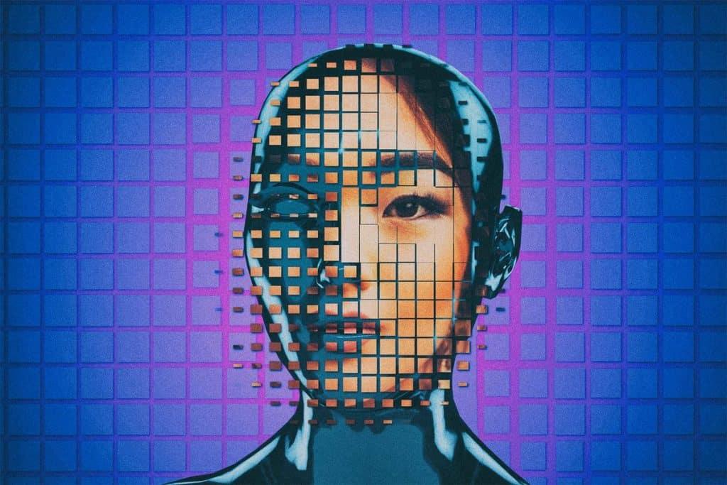 Artificial Intelligence Bias