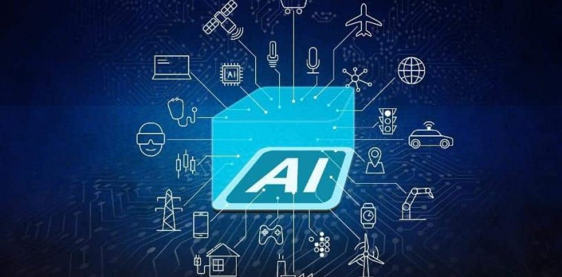 Stimulating the AI and Analytics Value Cycle to get Phenomenal Business Outcomes