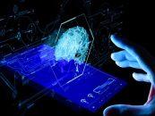 Machine Learning is Powering App Development