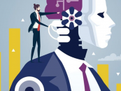 Driving Political Campaigns with Artificial Intelligence Technologies