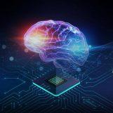 AI Espouse RPA to Headway the New Era of Work