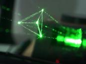 Volumetric Displays: Transforming the World of Immersive Technologies