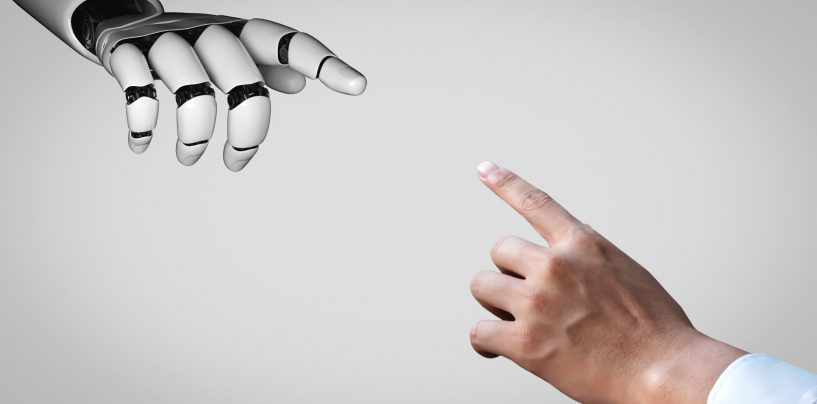 Demystifying the Imperatives of Successful Automation in Organizations