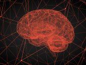 Understanding Benefits of Adaptive Artificial Intelligence