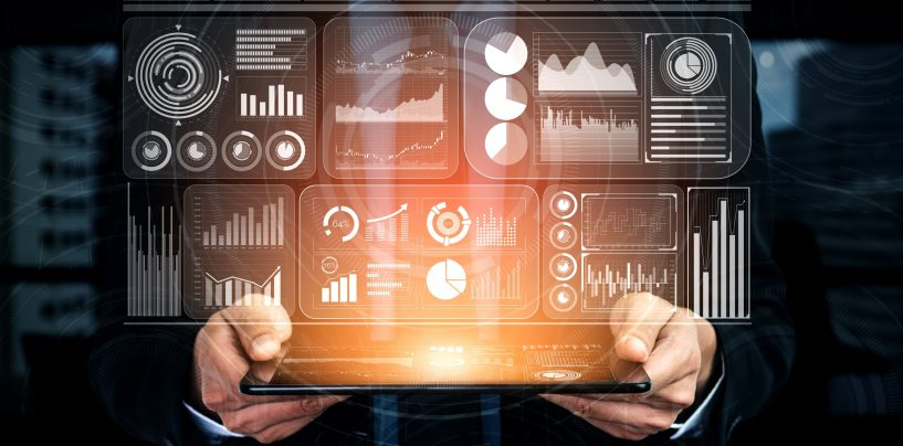 Top Big Data Tools of 2020 for Data Analytics and Business Intelligence