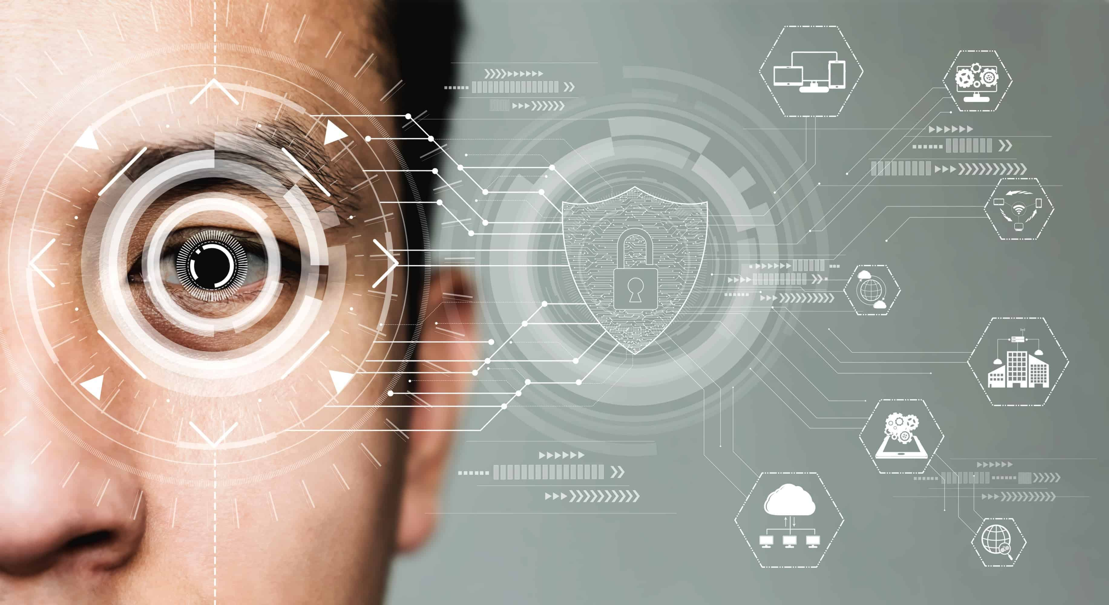 The 5 Most Amazing Computer Vision Techniques to Learn