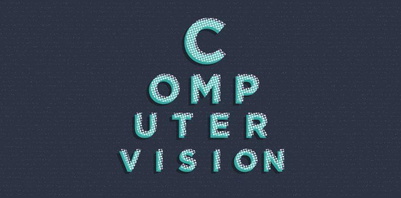 5 Most Computer Vision Algorithms and Applications Instances
