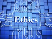 How to Make Your Data Work More Ethical