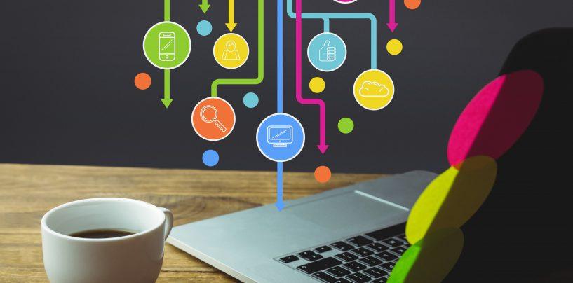 Ansible vs Docker vs Kubernetes: Which DevOps Tool is the Best?