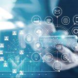 Coercing Digital Transformation Leaders Rethink their Strategies