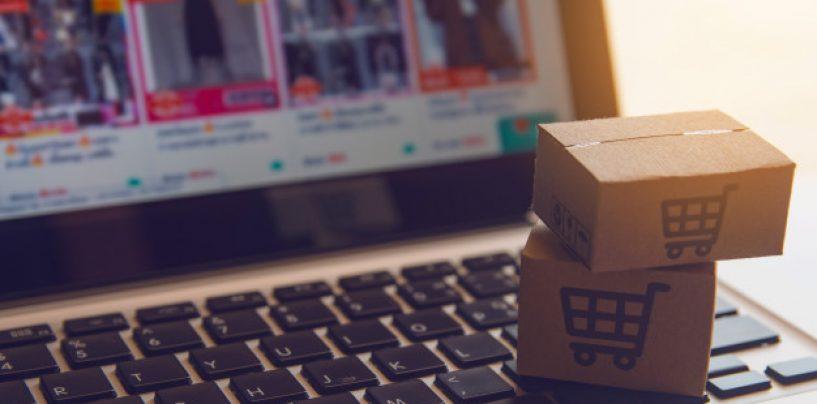 Amazon vs. Walmart: The Race for Winning the E-Commerce