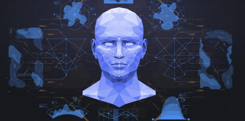 Facial Recognition or Facial Authentication: How to Spot the Difference?