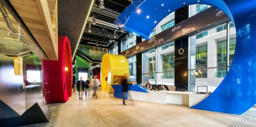 4 Tips to Secure a Data Scientist Job at Google