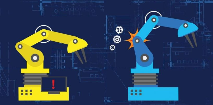 Lessons Learned to Help Companies Overcome Predictive Maintenance Skepticism