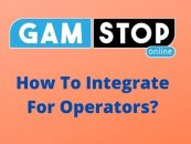 GamStop API: How to Integrate the Scheme for Businesses?