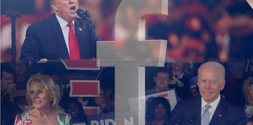 Could Facebook's New Political Ads Bars Be Effective Ahead of Election?