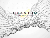 Revolutionising The World With Quantum Computing