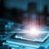 Six Amazing New Quantum Computing Innovations