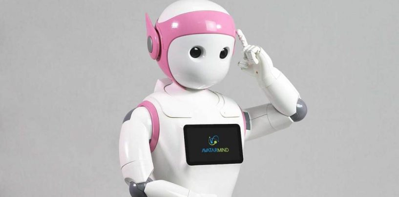 Robots with Common Sense and Cognitive Intelligence: Are We There Yet?