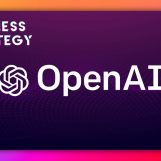 OpenAI's Artificial Intelligence Strategy