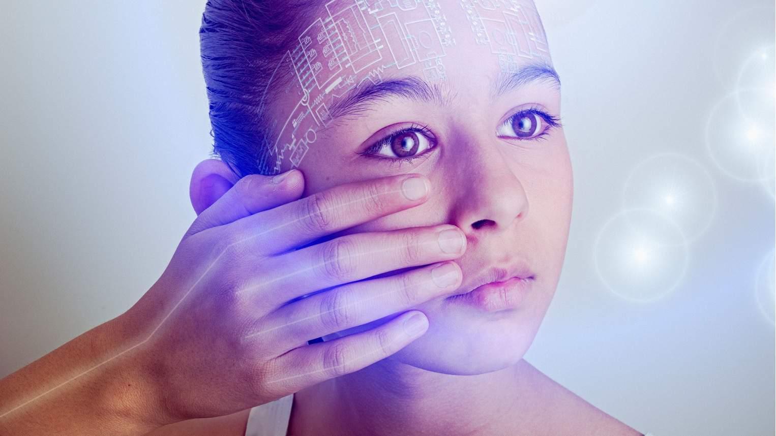 Skin disease under attack from Novel MAS A.I. platform