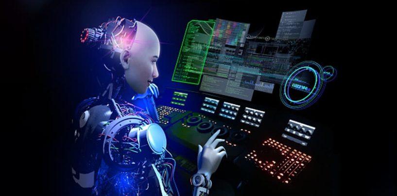 Upgrading Psychiatry Treatment Using AI and Big Data