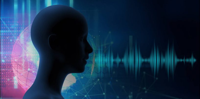 Harnessing the Power of AI and the Hidden Language