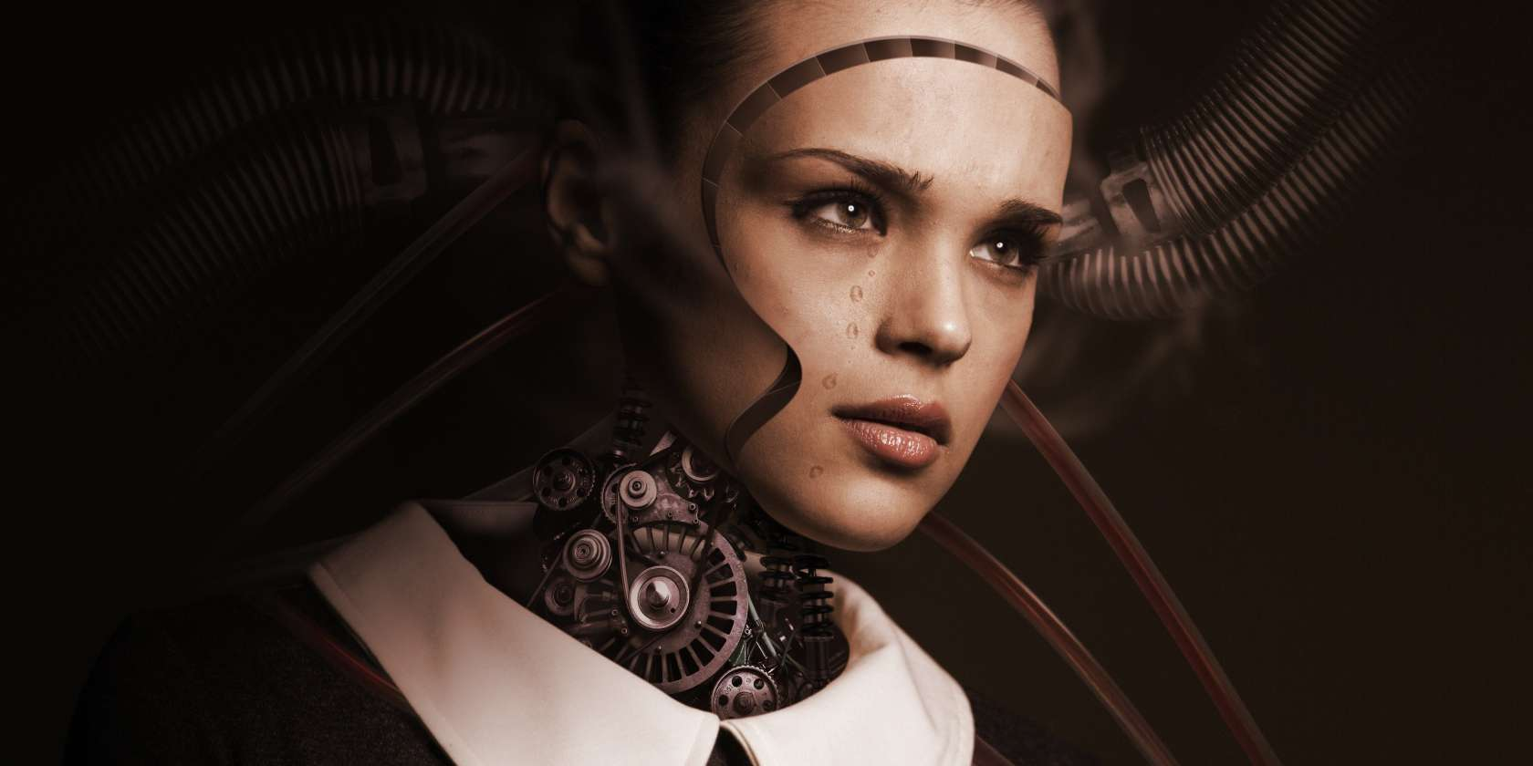 Importance to have a Physical Body for Artificial Intelligence