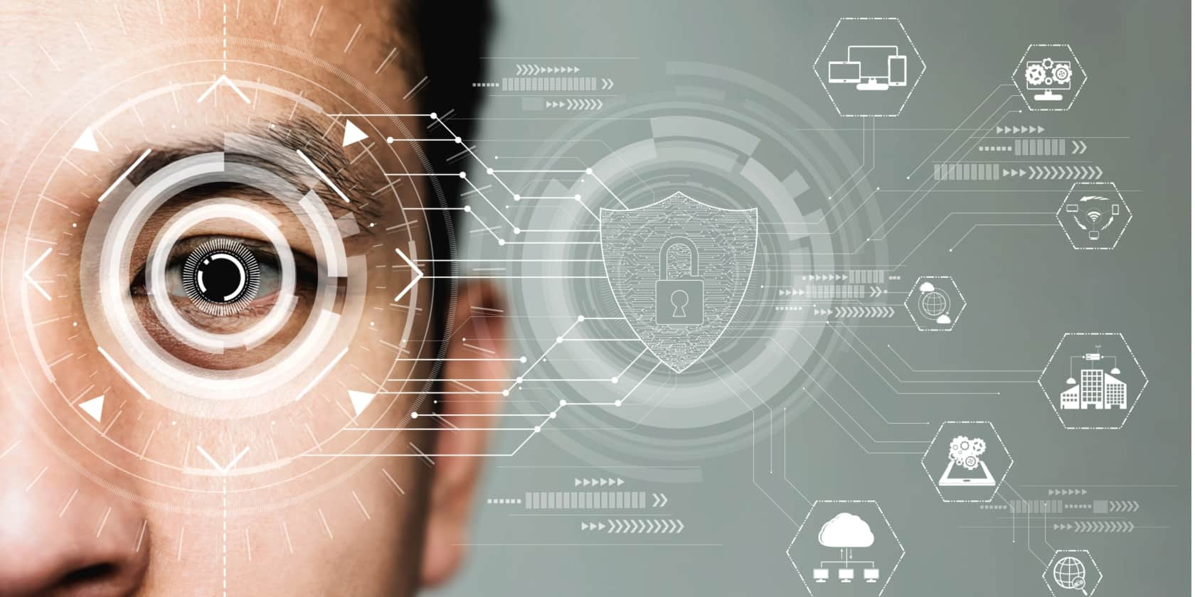 Building 'Human-Centric AI' for Secure and Liable Future