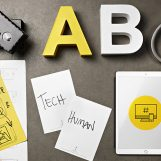 The Importance of Design Process to Build Inclusive Technology