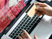 Digitising Sales: A step towards Reliable E-commerce