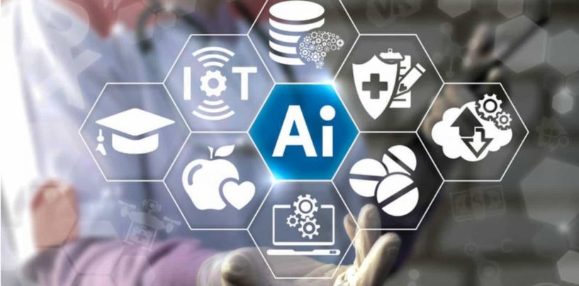 FDA Proposes New Regulatory Framework for Artificial Intelligence/Machine Learning Algorithm