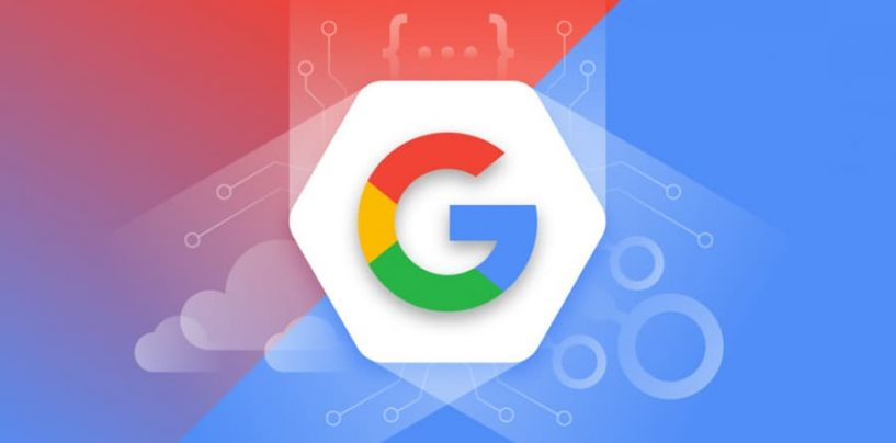 How Google is improving its Search with New Strategies in AI and ML?