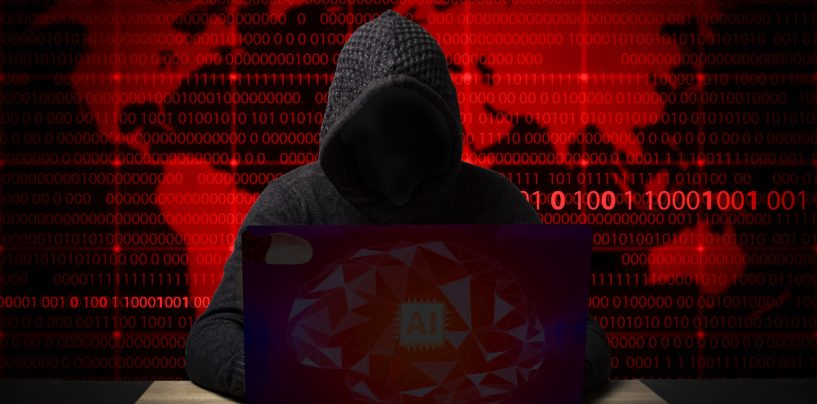 How Artificial Intelligence is Causing Cyber Attacks