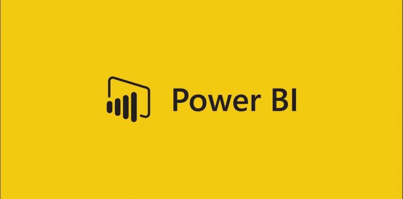 Is Learning Power BI beneficial?
